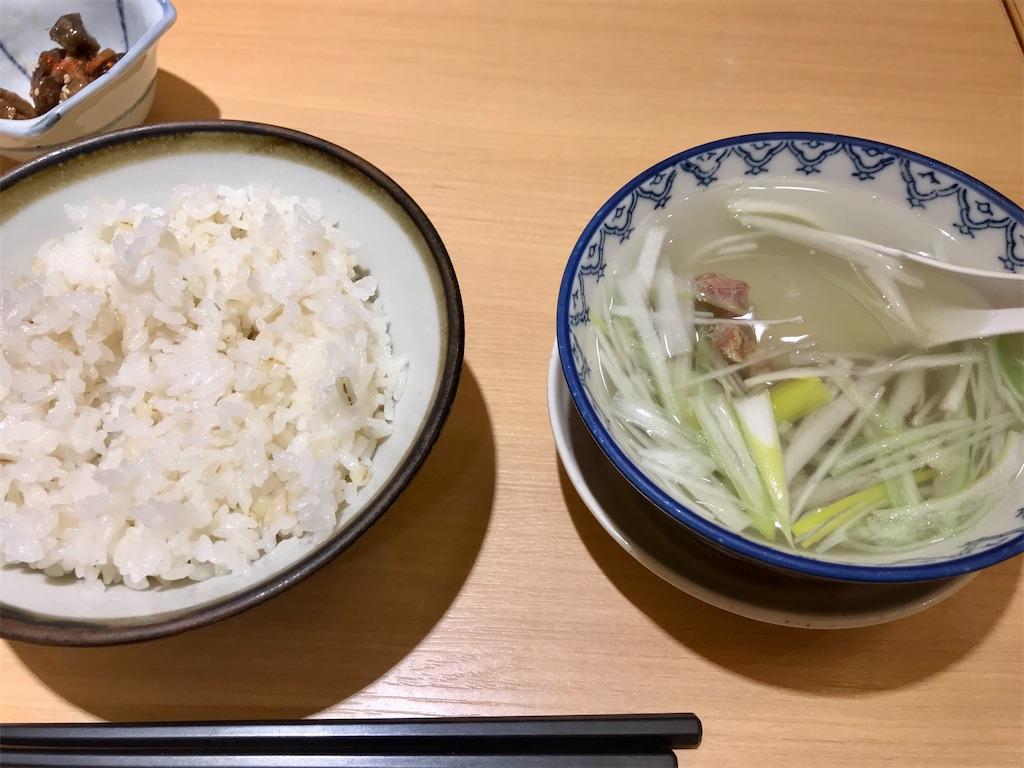 f:id:sukosimo_samuku_nice:20200321232251j:image