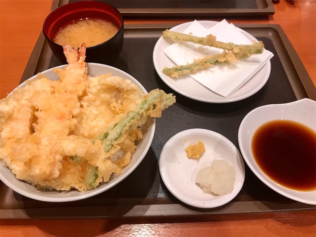 f:id:sukosimo_samuku_nice:20200403014530j:image