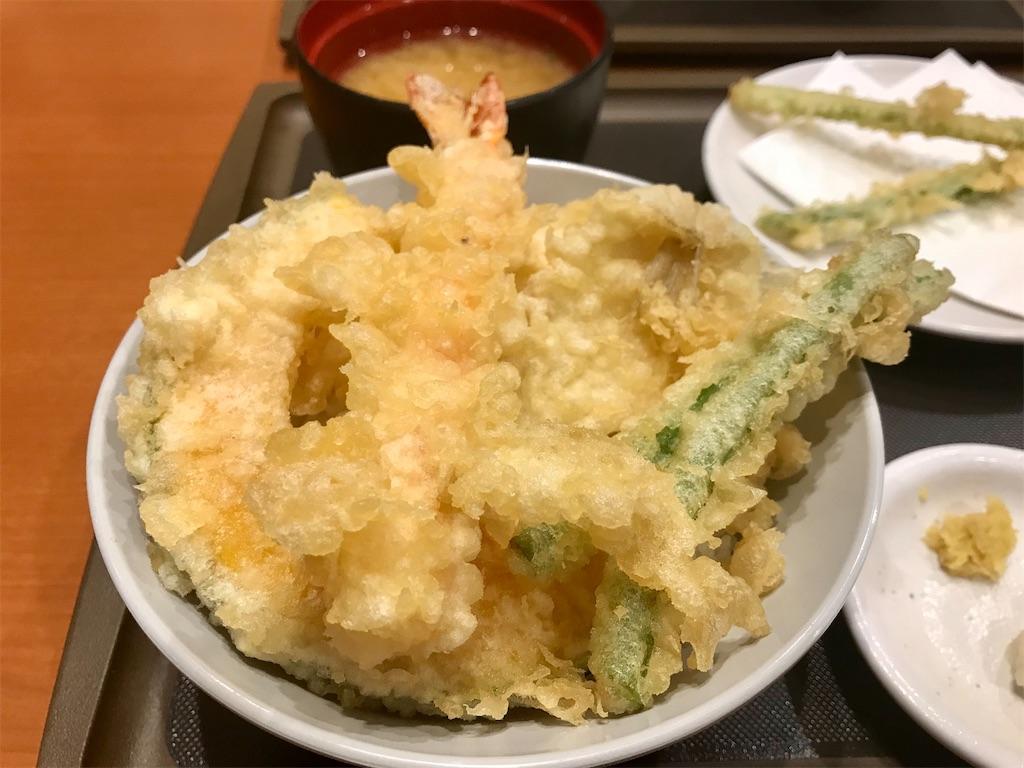 f:id:sukosimo_samuku_nice:20200403014534j:image