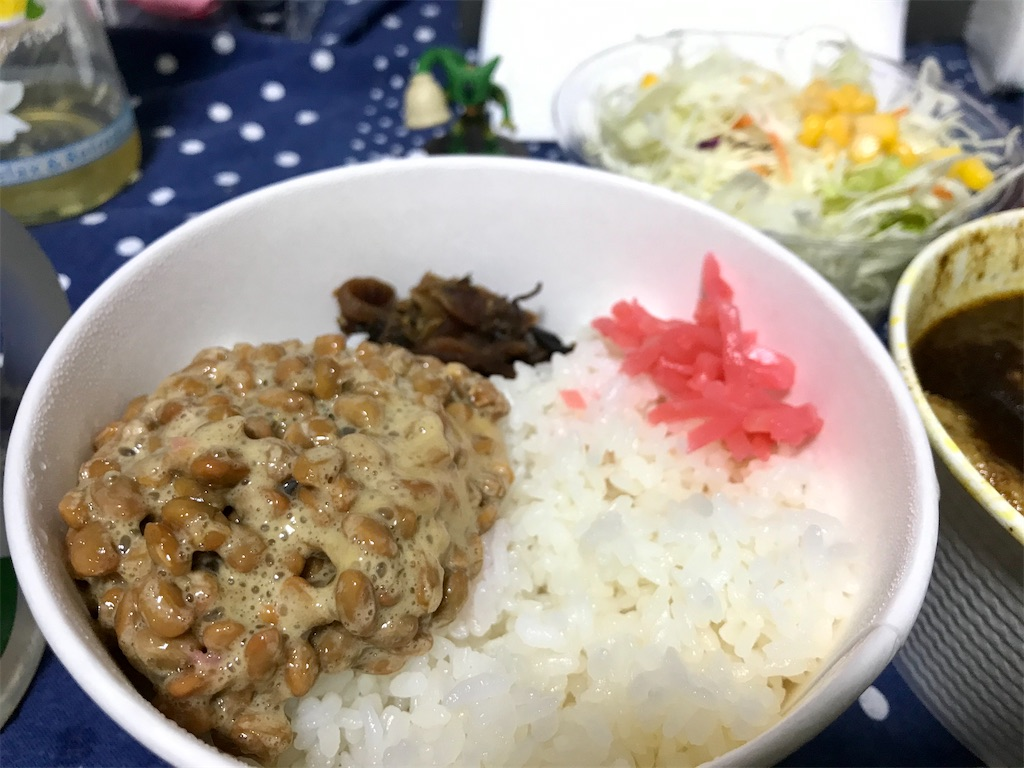 f:id:sukosimo_samuku_nice:20200507013600j:image