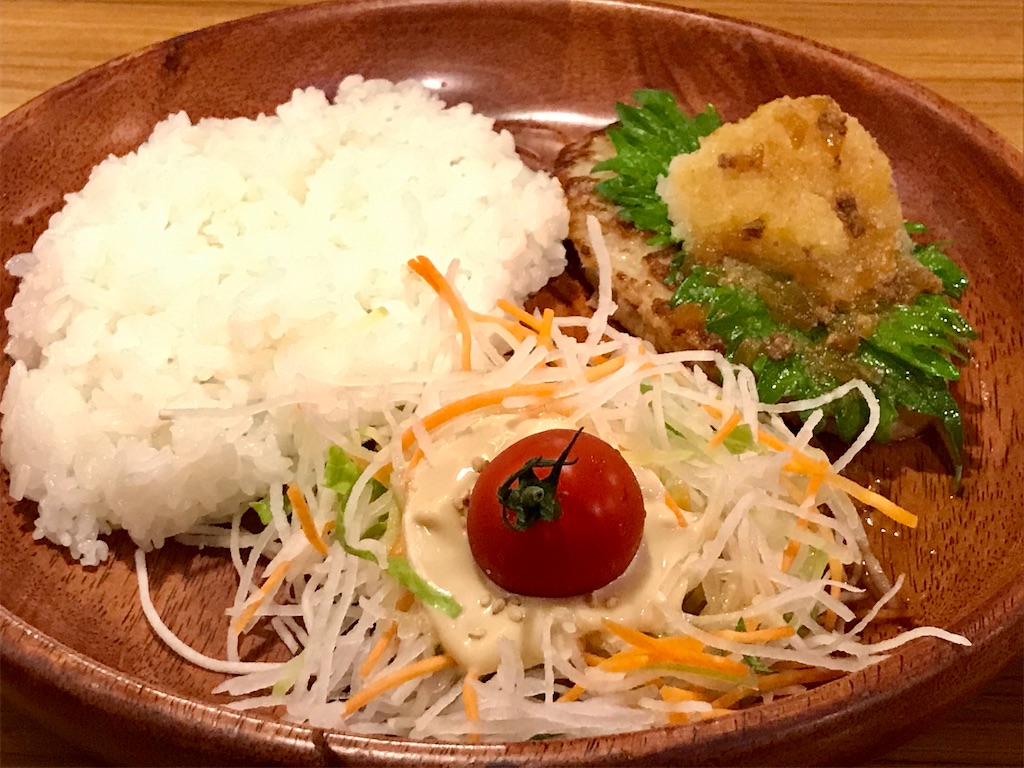 f:id:sukosimo_samuku_nice:20200525015906j:image