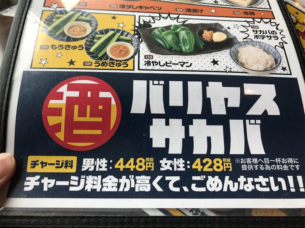 f:id:sukosimo_samuku_nice:20200531011449j:image