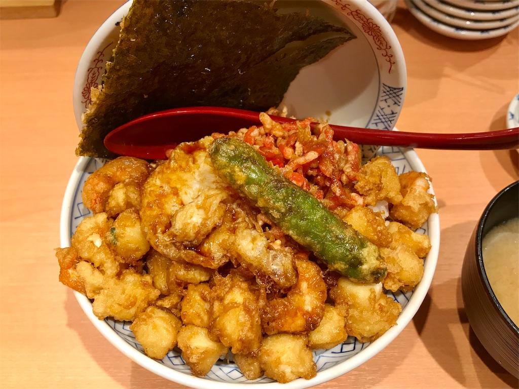 f:id:sukosimo_samuku_nice:20200615012819j:image