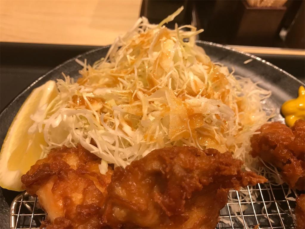 f:id:sukosimo_samuku_nice:20200705151519j:image