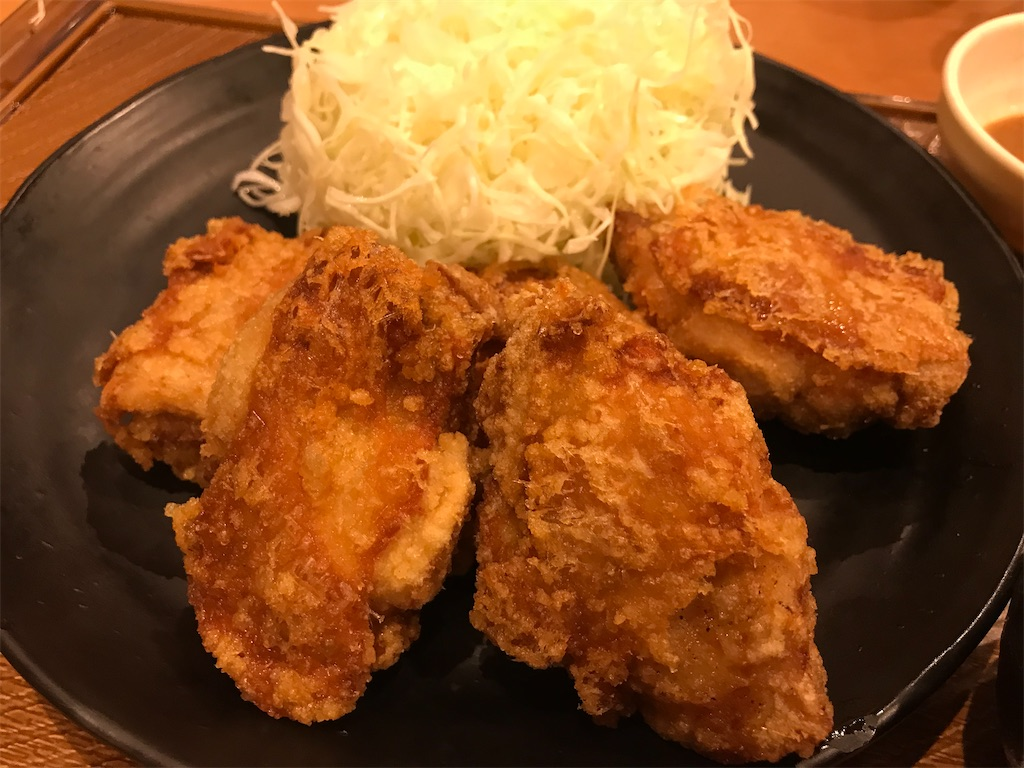 f:id:sukosimo_samuku_nice:20200706160516j:image