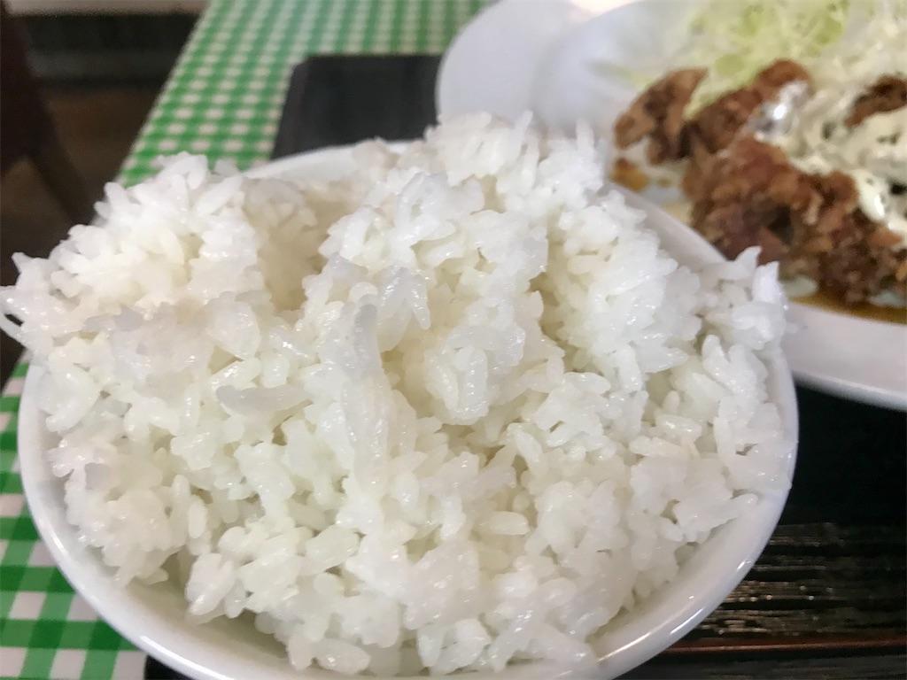f:id:sukosimo_samuku_nice:20200712134942j:image