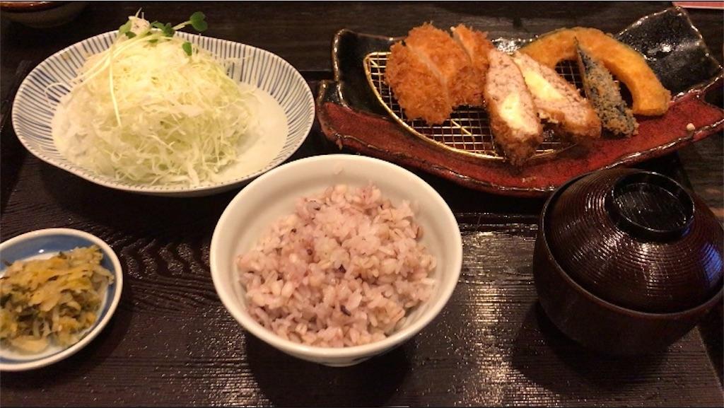 f:id:sukosimo_samuku_nice:20200722000151j:image