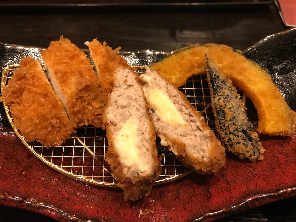 f:id:sukosimo_samuku_nice:20200722000214j:image