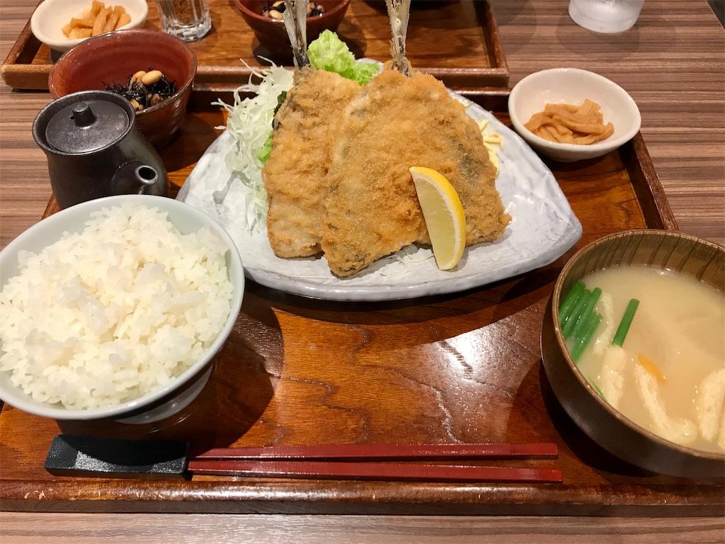 f:id:sukosimo_samuku_nice:20200727152041j:image
