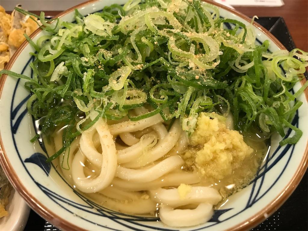 f:id:sukosimo_samuku_nice:20200728164908j:image
