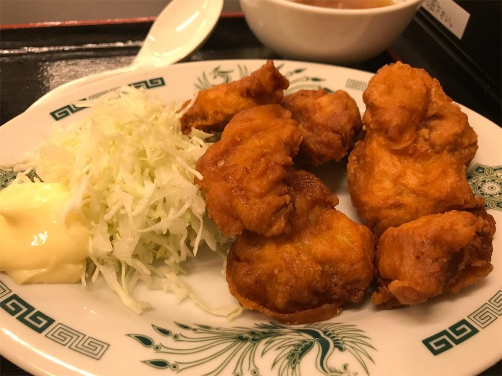 f:id:sukosimo_samuku_nice:20200802224815j:image