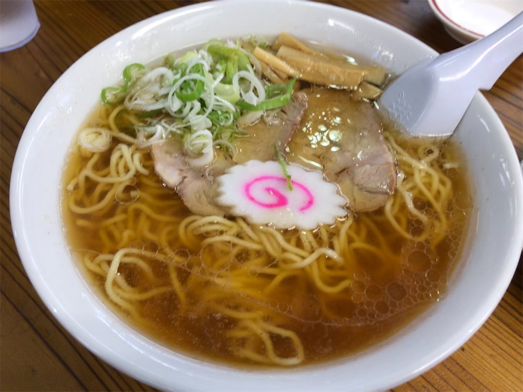 f:id:sukosimo_samuku_nice:20200819234344j:image