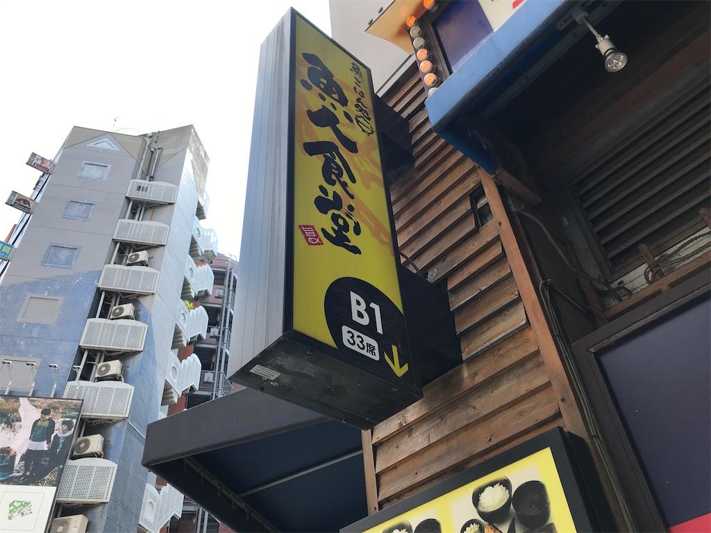 f:id:sukosimo_samuku_nice:20200825080400j:image