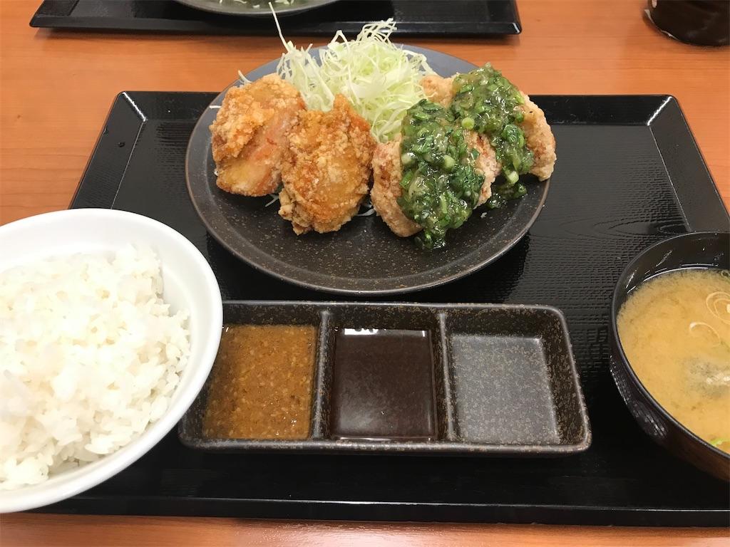 f:id:sukosimo_samuku_nice:20200905014025j:image