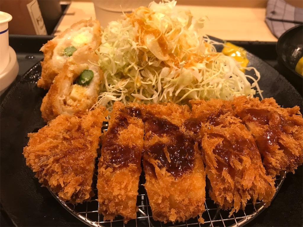 f:id:sukosimo_samuku_nice:20200913002631j:image