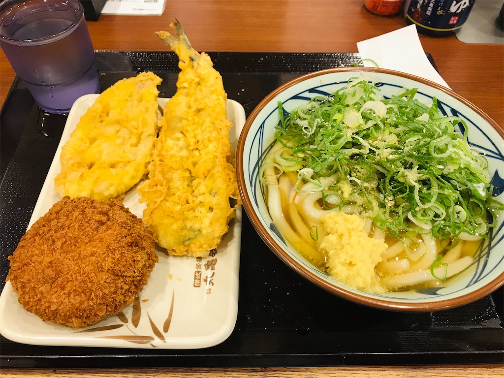f:id:sukosimo_samuku_nice:20200915015858j:image