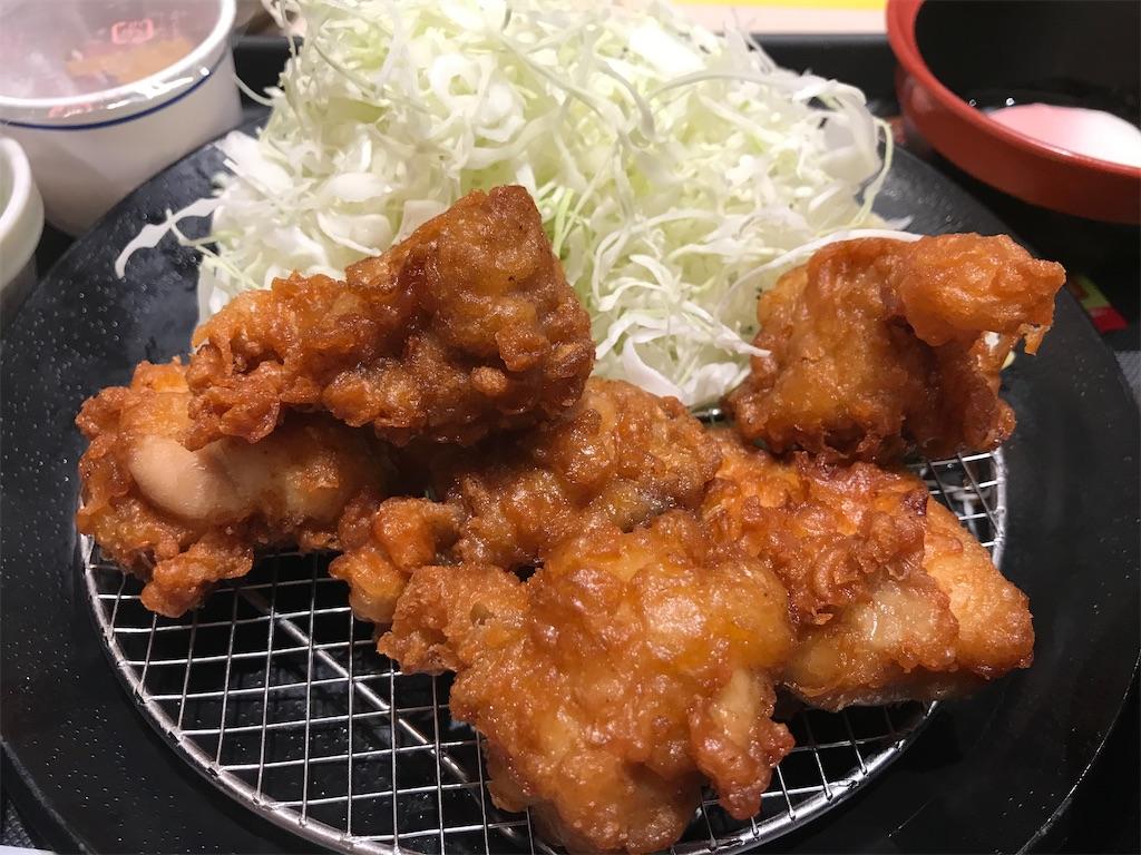 f:id:sukosimo_samuku_nice:20200916235638j:image