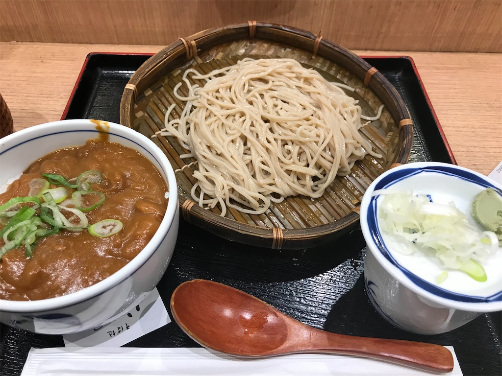 f:id:sukosimo_samuku_nice:20200921084638j:image