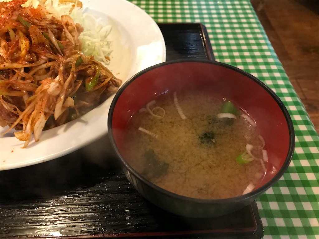 f:id:sukosimo_samuku_nice:20201005015314j:image