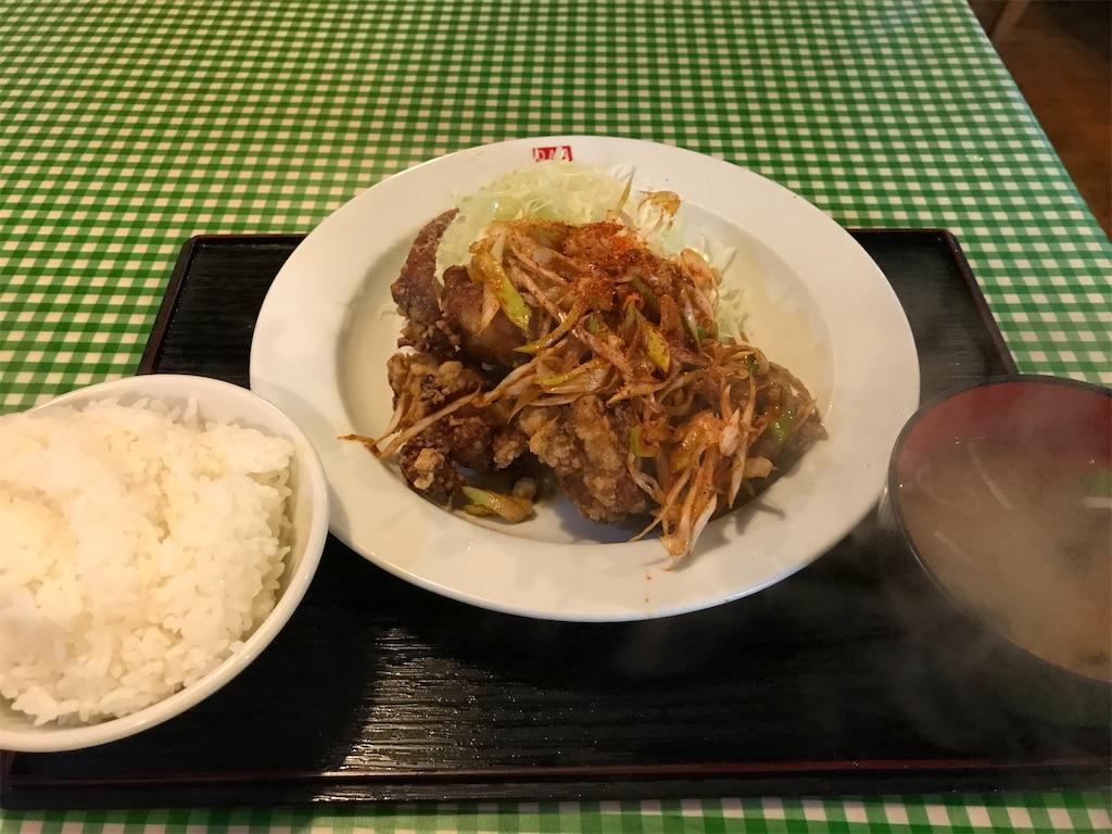 f:id:sukosimo_samuku_nice:20201005015318j:image