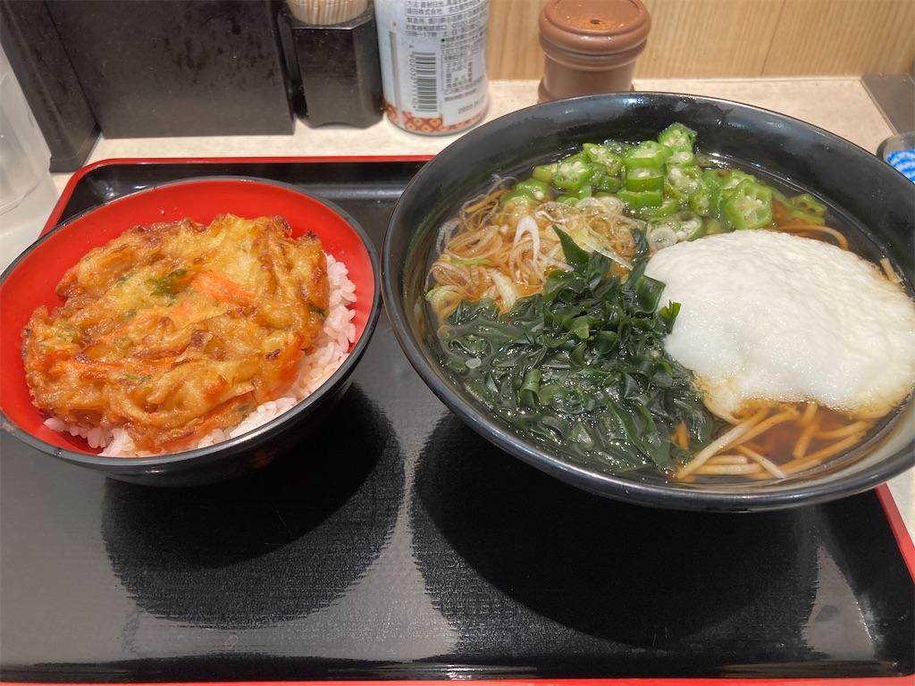 f:id:sukosimo_samuku_nice:20201207021716j:image