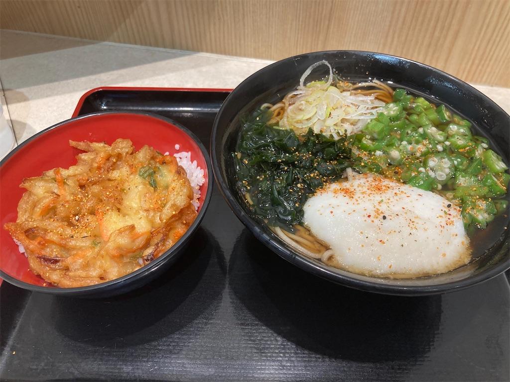 f:id:sukosimo_samuku_nice:20201222201616j:image