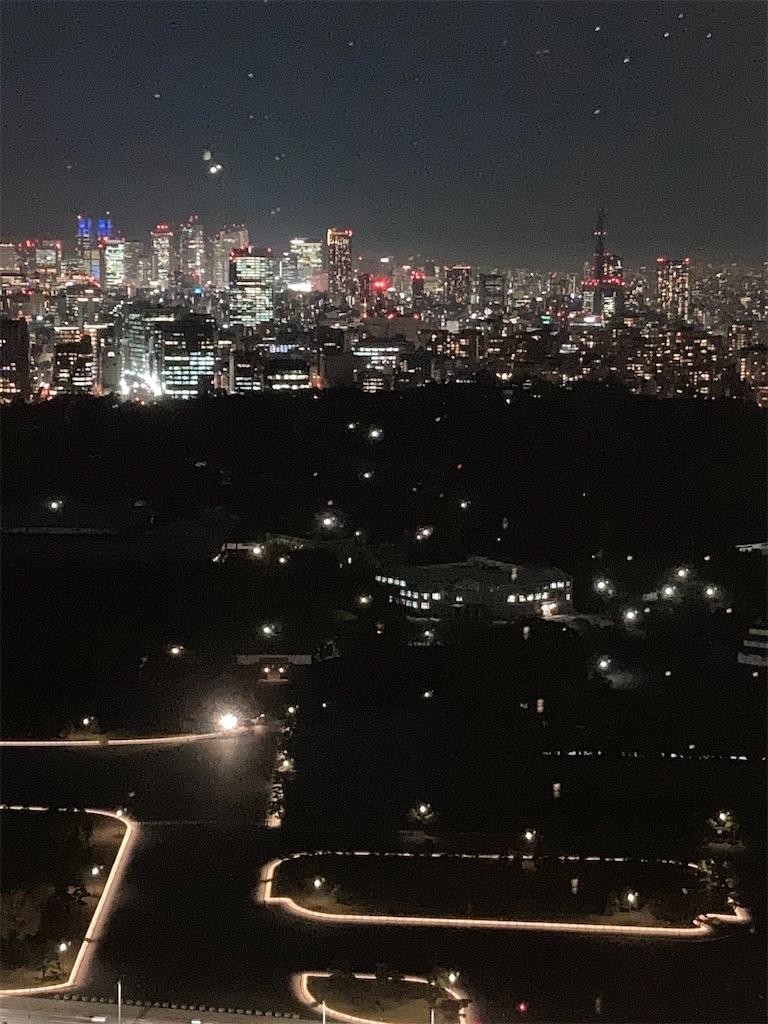 f:id:sukosimo_samuku_nice:20201228013334j:image