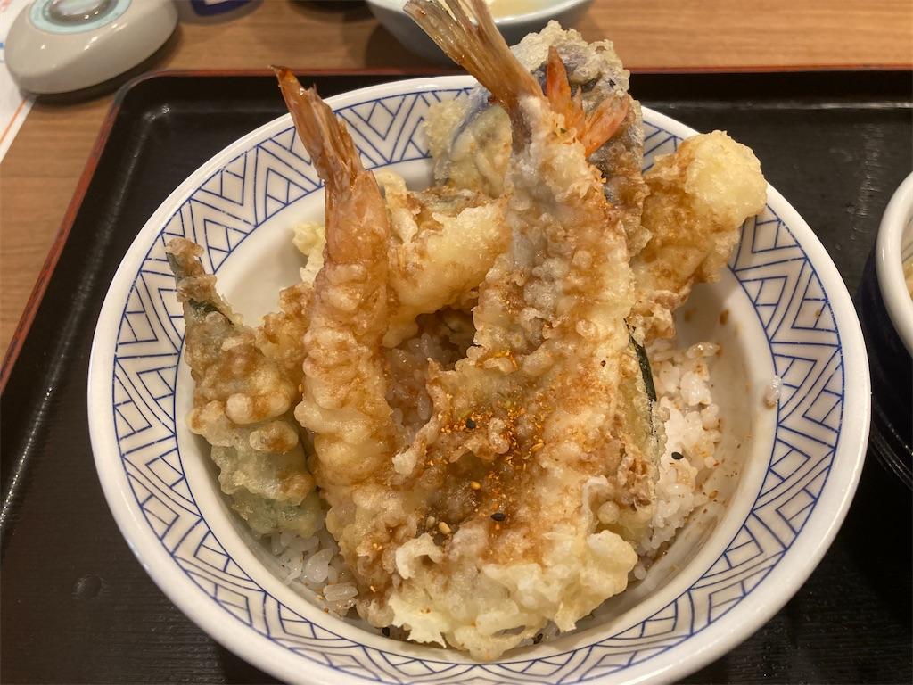 f:id:sukosimo_samuku_nice:20210103212305j:image