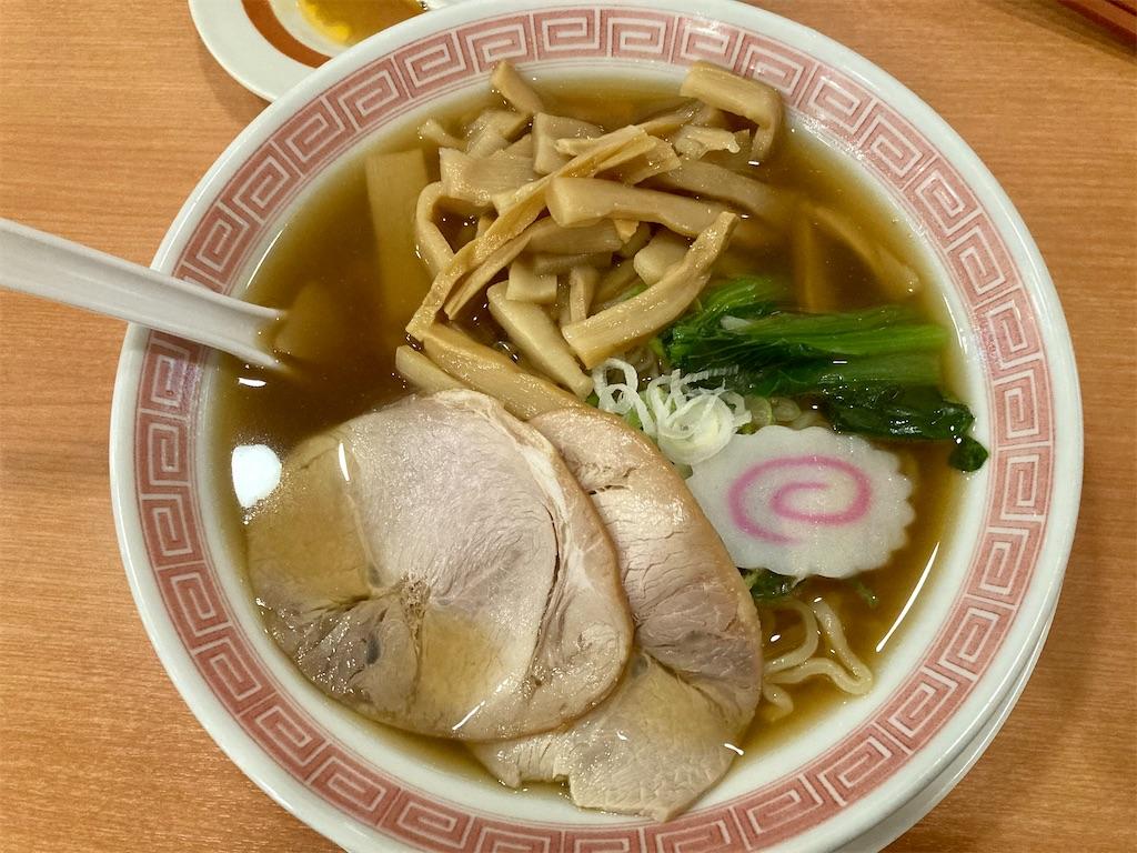 f:id:sukosimo_samuku_nice:20210107011811j:image