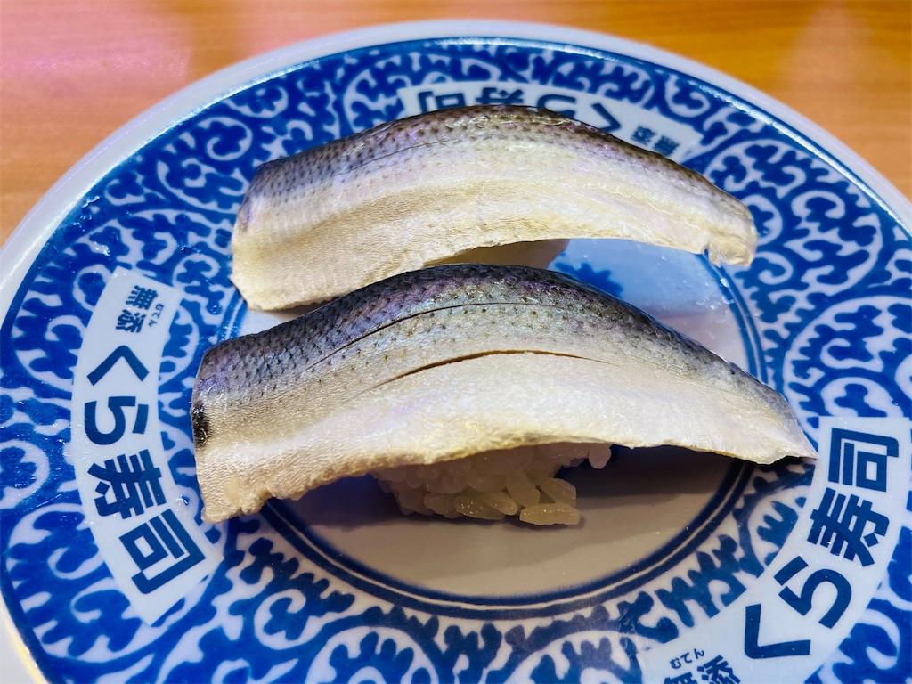 f:id:sukosimo_samuku_nice:20210126173547j:image