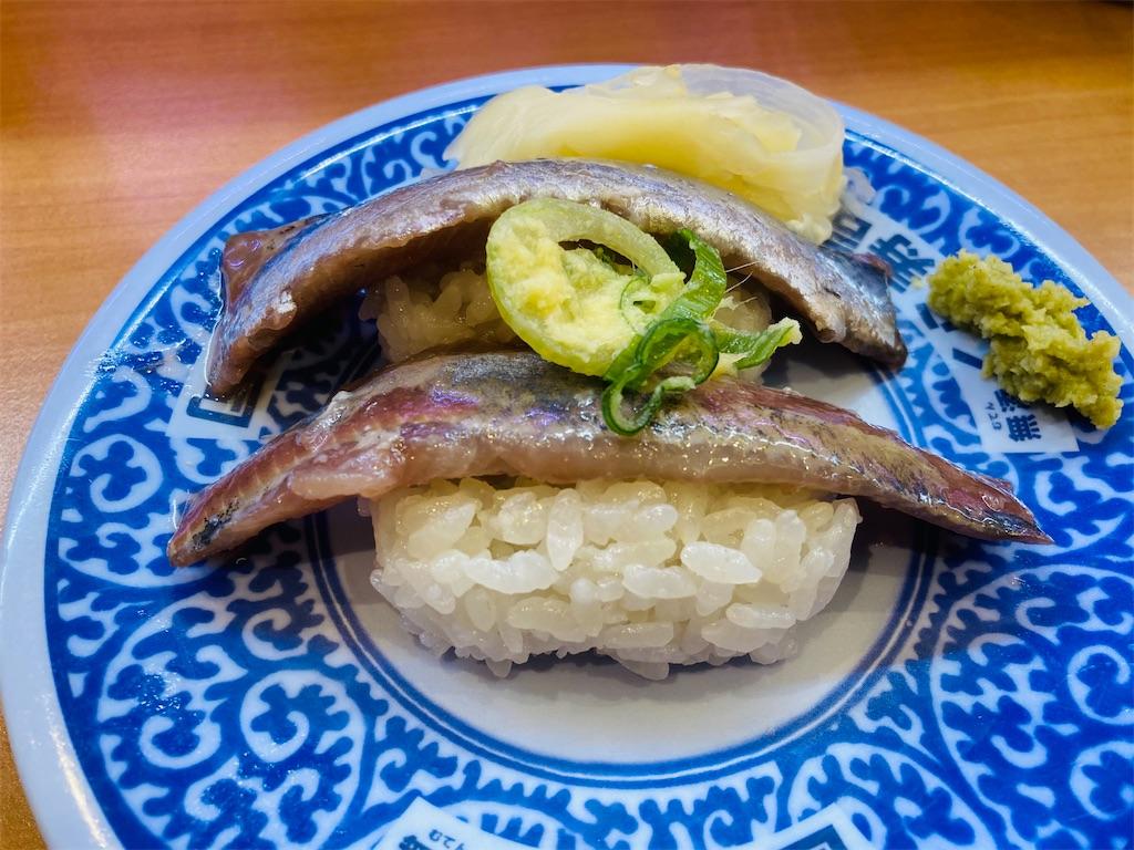 f:id:sukosimo_samuku_nice:20210126173554j:image