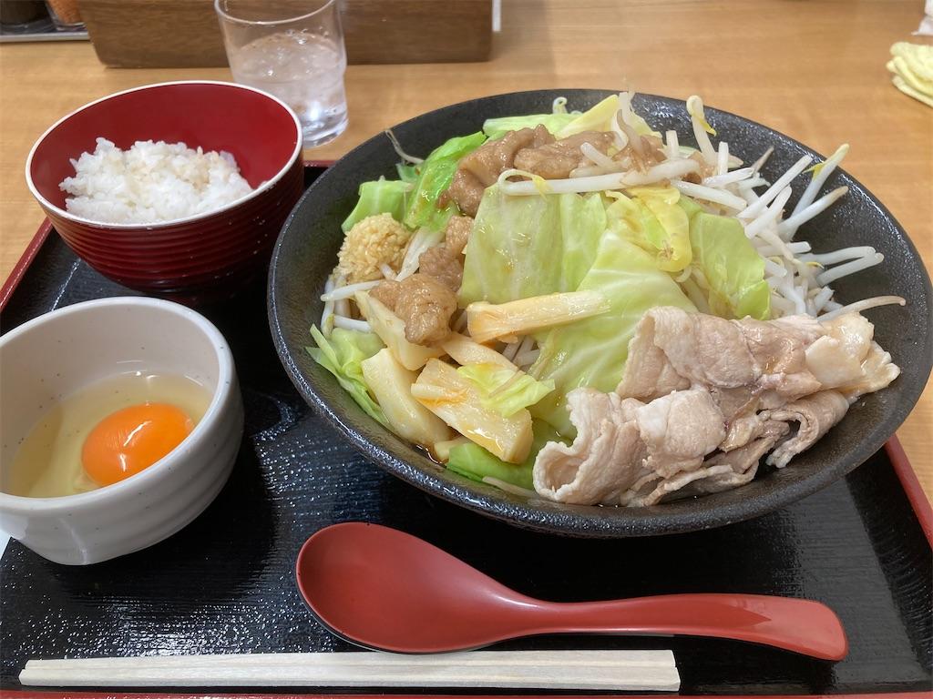 f:id:sukosimo_samuku_nice:20210306003444j:image