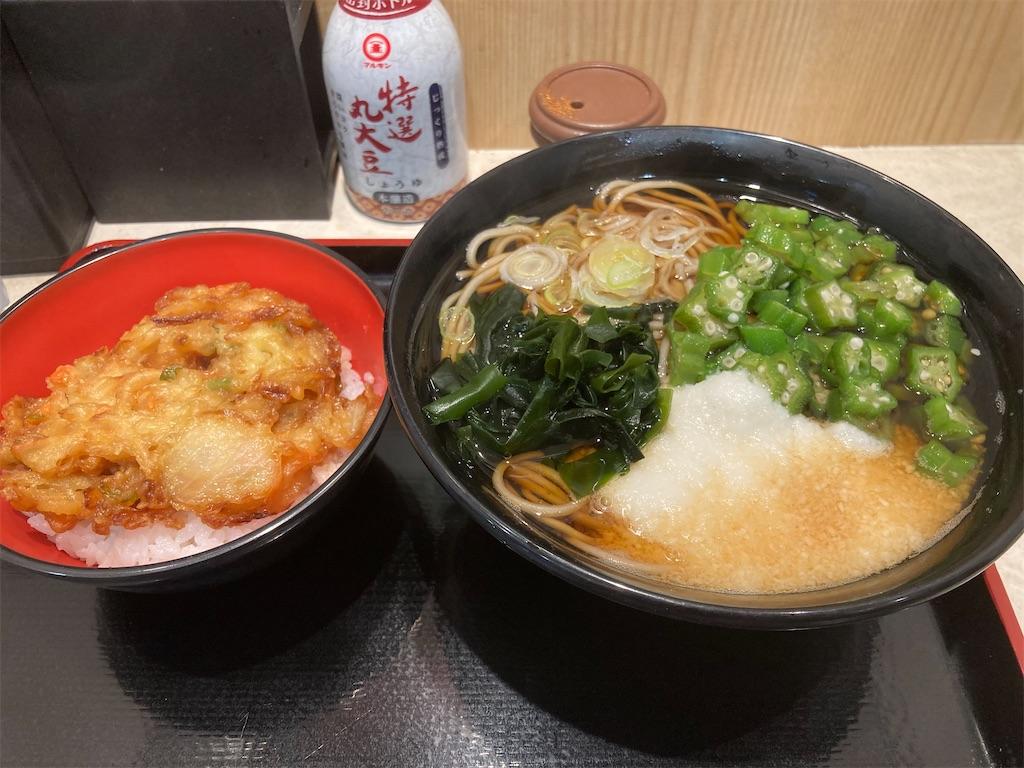 f:id:sukosimo_samuku_nice:20210309230157j:image