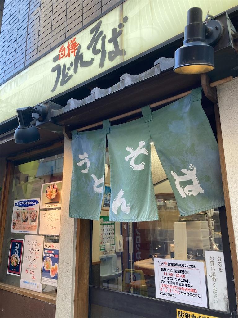 f:id:sukosimo_samuku_nice:20210316011141j:image