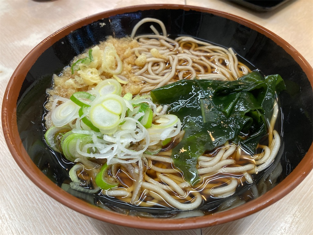 f:id:sukosimo_samuku_nice:20210316011144j:image