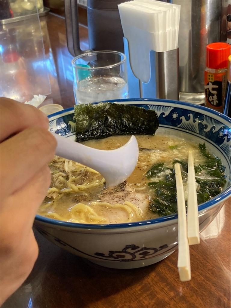 f:id:sukosimo_samuku_nice:20210411124424j:image