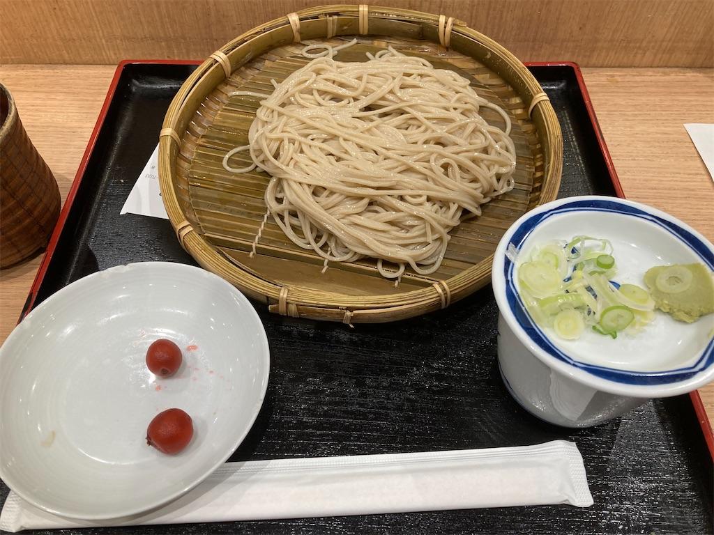 f:id:sukosimo_samuku_nice:20210412033058j:image