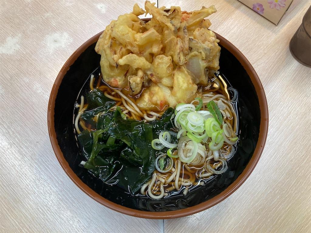 f:id:sukosimo_samuku_nice:20210430165428j:image