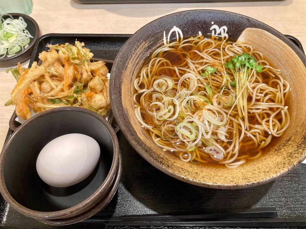 f:id:sukosimo_samuku_nice:20210501203002j:image