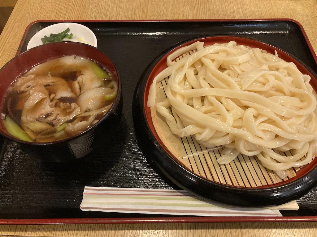 f:id:sukosimo_samuku_nice:20210509194305j:image