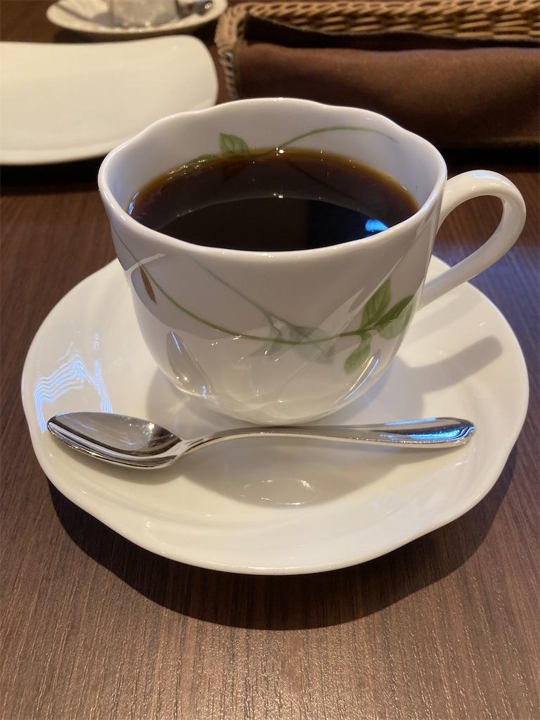 f:id:sukosimo_samuku_nice:20210513235026j:image