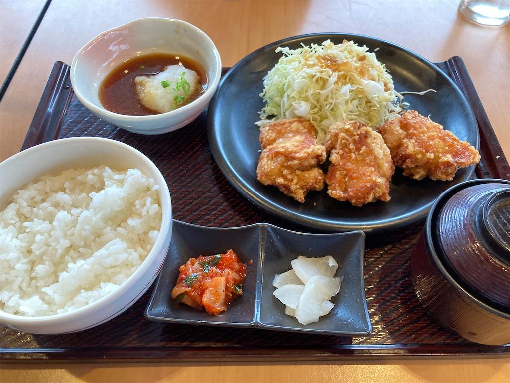 f:id:sukosimo_samuku_nice:20210516211124j:image