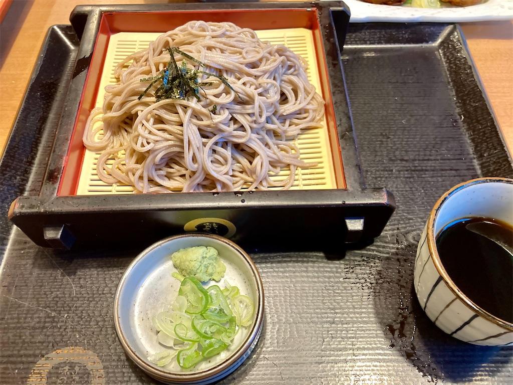 f:id:sukosimo_samuku_nice:20210606141013j:image