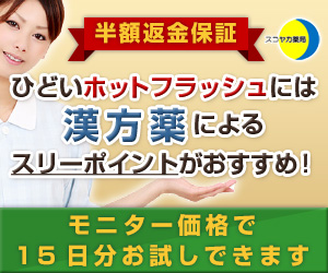 f:id:sukoyaka-kanpo:20170905140209j:plain