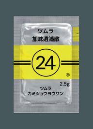 f:id:sukoyaka-kanpo:20170905163243j:plain