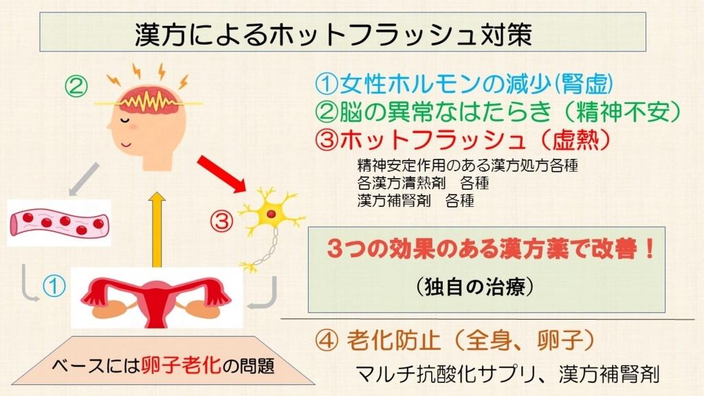 f:id:sukoyaka-kanpo:20170905200245j:plain
