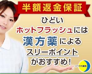 f:id:sukoyaka-kanpo:20170906143010j:plain