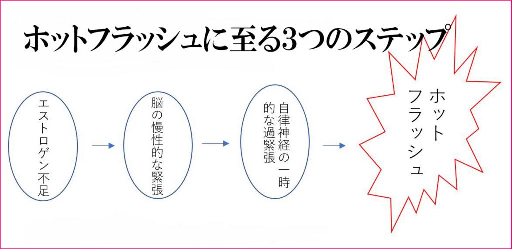 f:id:sukoyaka-kanpo:20170920155435j:plain