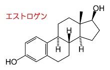 f:id:sukoyaka-kanpo:20170926003225j:plain