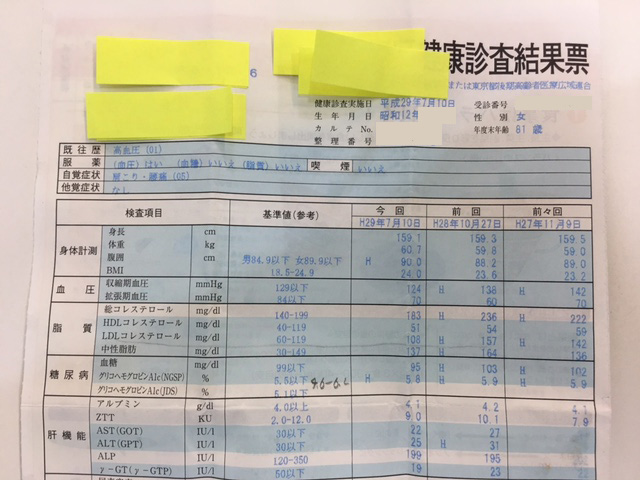 f:id:sukoyaka-kanpo:20170928184509j:plain